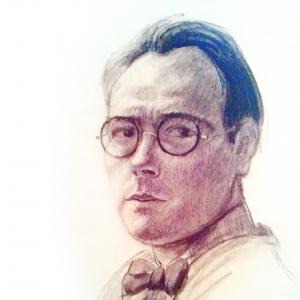 Georges Folmer